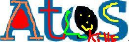 Atos kills