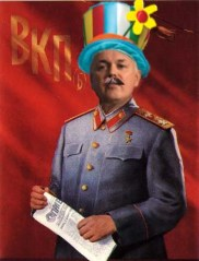 Iain-Duncan-Smith-workfare