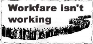 workfare-isnt-working