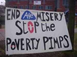 a4e-poverty-pimps