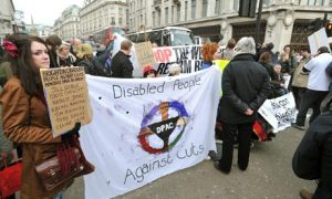 DPAC-Protesters-in-the-West-En-007