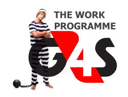 g4s-workfare