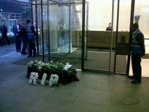 atos-paralympic-protest