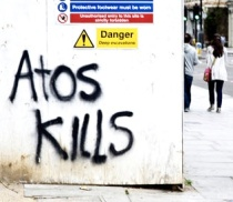 atos-kills