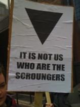 atos-black-triangle