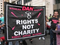 DAN-rights-not-charity