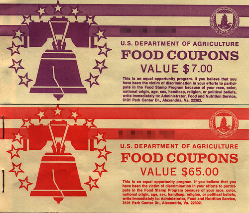 Do I Qualify Food Stamps Ca