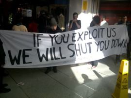 boycottworkfare_banner