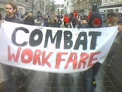 combat-workfare