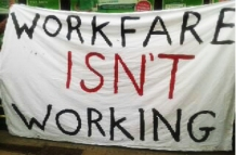 WorkFare-not-working