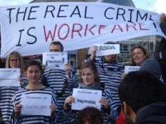 workfare-real-crime