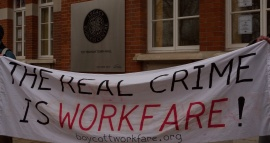 workfare_crime