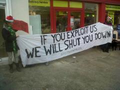 bhf-workfare-protest