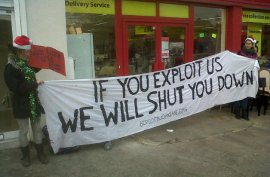 workfare-protest