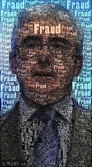 lord-fraud-freud