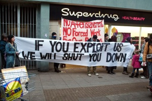 superdrug-workfare