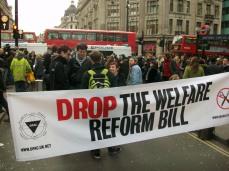 welfare-reform-banner