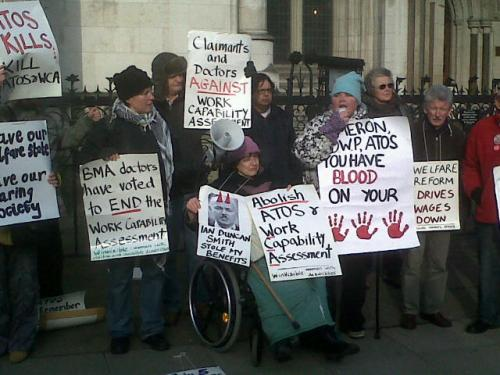atos-protest-royal-courts