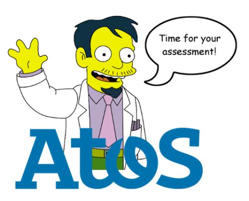 atos_dr_nick