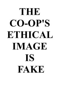 co-op-fake-ethical