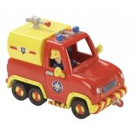 fireman-sam