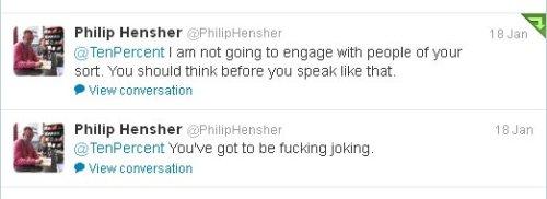 hensher-twitter2
