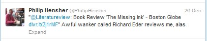 hensher2