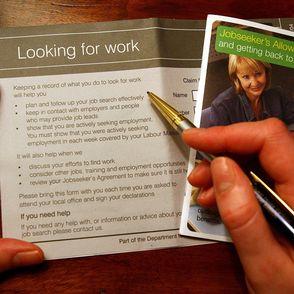 Crisis Loan Online Jobcentre