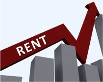 rent-rises