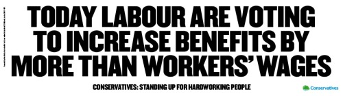 tory-poster