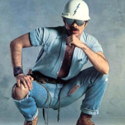 ymca-construction-worker