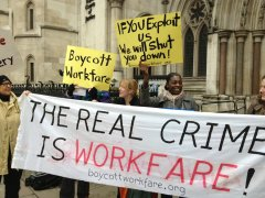 boycott-workfare-court