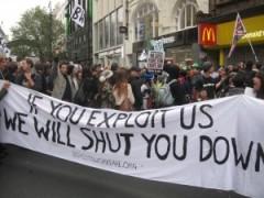 boycott-workfare-week