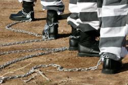 chain_gang