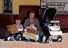 homeless-family