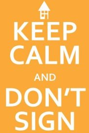 keepcalm-dont-sign