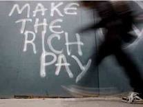 make-the-rich-pay