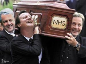 nhs-coffin