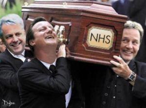 nhs-coffin