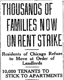 chicago-rent-strike