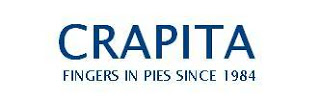 Image result for Capita PIP