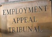 employment-appeal