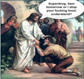 jesus-workfare-salvation