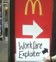 mcds-workfare