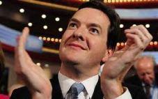 Osborne-mrbean
