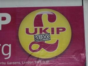 ukip-bollocks