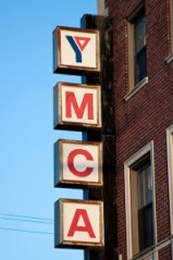 ymca-photo-joelsp-199x300