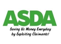 boycott-asda