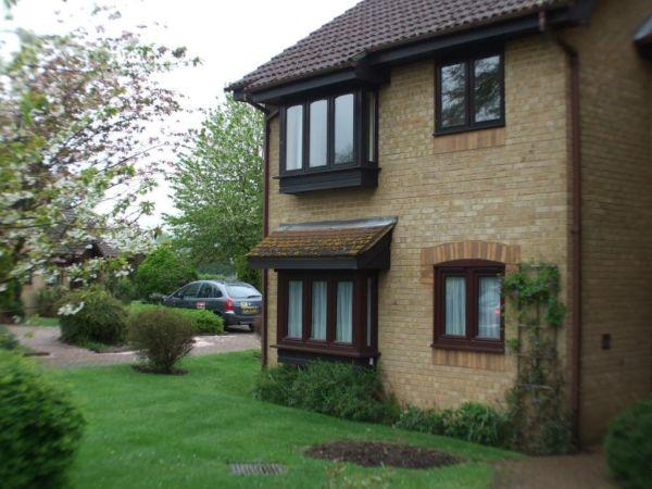 council benefit form croydon housing