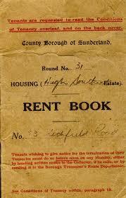 rent-book